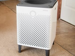 Airmega 3000 Smart Air Purifier