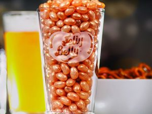 Draft Beer Jelly Beans