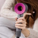 Dyson Supersonic Hair Dryer 1