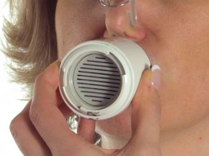 Emergency Breathing System 1
