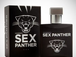 Sex Panther Cologne 1