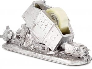 Star Wars AT-AT Tape Dispenser
