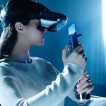 Star Wars Augmented Reality Game 2