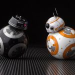Star Wars Bb 9e App Enabled Droid 2