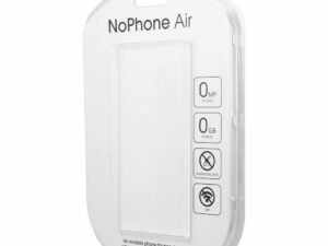 The Nophone Air 1