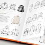 The Ultimate Fashion Bible 2