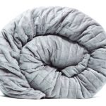 Therapeutic Weighted Blanket 1