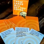 These Cards Will Get You Drunk Game 2