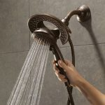 Two In One Detachable Shower Head 1