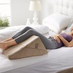 Wedge Pillow 1